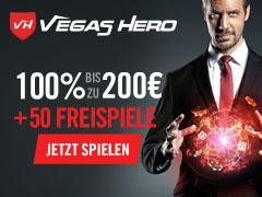 Online Casinos mit Startguthaben ohne Einzahlung